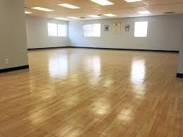 Laminate Flooring Canada Sport Court Dance Floors Exercise Floors Tap Jazz Hip Hop