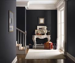 interior paint color ideas home bunch