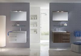 bathroom design with cool compact bathroom vanities model under