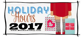 stores hours on black friday burlington coat factory black friday 2017 sale u0026 deals blacker