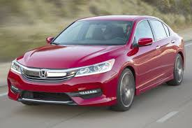 2016 honda accord pricing for sale edmunds