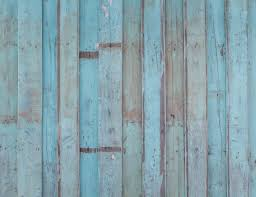 spoiled blue wood wall photo free