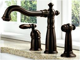 rubbed bronze pull kitchen faucet faucet rubbed bronze kitchen faucet with soap dispenser