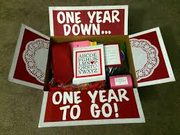 missionary gift ideas valentines day one year package