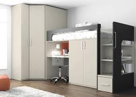 lit mezzanine ado avec bureau et rangement lit ado avec rangement cheap lit mezzanine rangement lit
