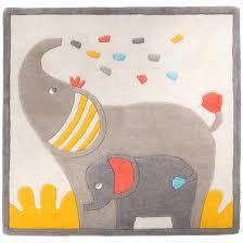 tapis ourson chambre bébé design lit tapis chambre bebe pour pas cher idées pour la maison