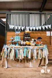 country baskets birthday horsin around with jaden photo la vie