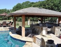 Endearing Custom Backyard Designs On Home Design Ideas With Custom - Custom backyard designs
