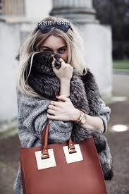 cozy and comfortable cozy and comfortable fashion perfection pinterest