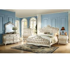 classic bed set bedroom furniture sets king design ideas bedroom
