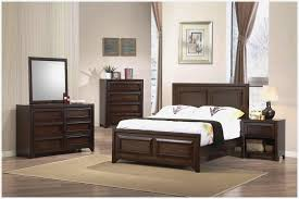 Cheap Bedroom Furniture Houston Bedroom Inexpensive Bedroom Furniture Sets Inexpensive Bedroom