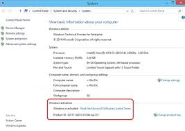 windows 10 product key generator 2015 activator free