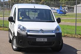 citroen berlingo review caradvice