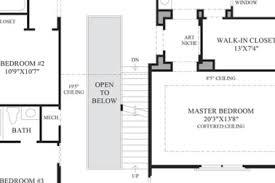 colonial floor plans 6 open concept colonial house plans 2 story colonial floor plans