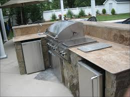 kitchen bluestone outdoor countertops outdoor kitchen
