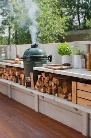 Outdoor Kitchen Ideas Pictures 15 Best Outdoor Kitchen Ideas And Designs Pictures Of Beautiful