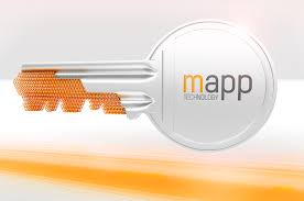 embedded control follow the mapp for programming with function blocks