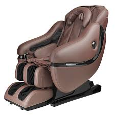 2nd Hand Massage Chair Morningstar Beauty Health Heating Therapy Massage Chair With