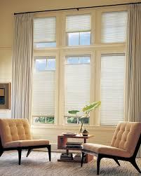 pleated window shades ideas cabinet hardware room pleated