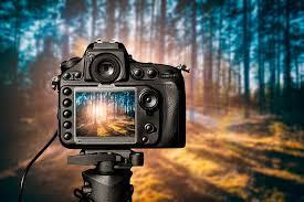 Photography Websites Best Website Builders For Photography Websites Merchant Maverick