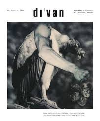 di van a journal of accounts issue 1 by unsw art design issuu