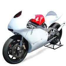 rs 250 race bodywork 2003 04 bodies racing