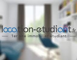 location chambre caen logement étudiant chambre meublé à caen cus 2 315 00