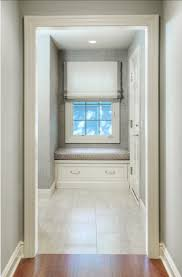 100 benjamin moore paint color hush 10 best tray ceilings
