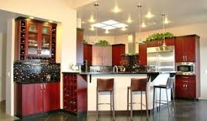 best kitchen and bath designers in tucson az houzz