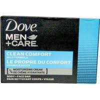 Dove Clean Comfort Bar Soap Dove Soap Price List In India On 25 Nov 2017 Pricedekho Com