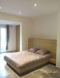 chambre à coucher sur mesure hegenbart chambre à coucher contemporaine et sur mesure à aubagne