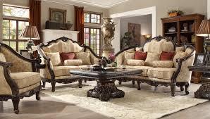 953 homey design upholstery living room set victorian european