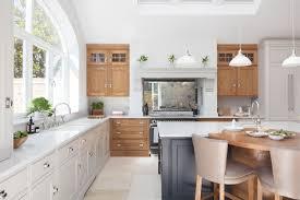 bespoke kitchen ideas edwardian family home barnes humphrey munson luxury
