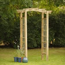 wedding arch for sale wooden wedding arch for sale