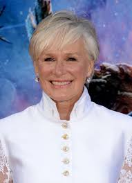photos of pixie haircuts for women over 50 pixie hairstyles for women over 50 hairstyle for women man