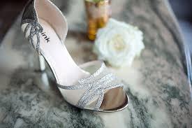Wedding Shoes London Stunning Wedding U0026 Bridal Shoes By Pink Paradox London Whimsical