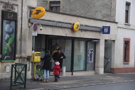 bureau poste reims la poste diminue offre sur le grand reims l hebdo du vendredi