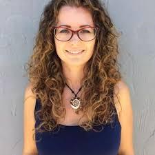 deva cut hairstyle curl type curl culture denver
