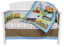 jungle crib bedding ebay