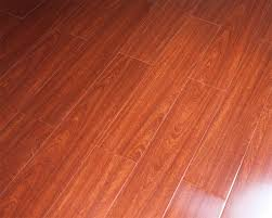 Red Laminate Flooring High Glossy Laminate Flooring