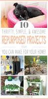 1178 best simple diy projects images on pinterest cleaning tips