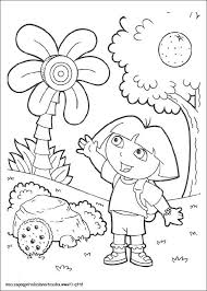 27 doodle art images drawings coloring books