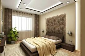 salon chambre a coucher faux plafond chambre coucher salon trishna