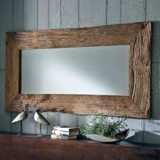 wandspiegel wohnzimmer innenarchitektur tolles wandspiegel wohnzimmer spiegel herrliche