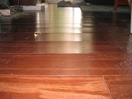 curtains lumber liquidators for inspiring floor material