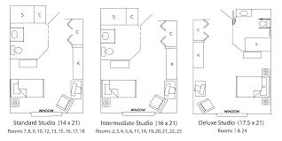 living room floor plans 21 beautiful studio building plans home design ideas