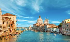 venice european city http www roundtheworldwego tips