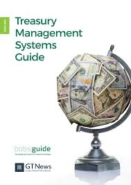treasury management systems guide 2016 2017 by bobsguide issuu