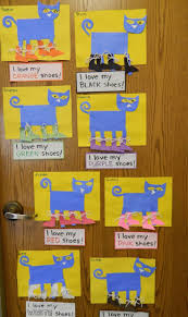 cat rage room 83 best pete the cat it u0027s all good images on pinterest books