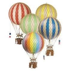 air balloon ceiling light air balloon light ματιές στα όνειρα pinterest air